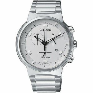 Citizen Sports Eco Drive Watch 41mm!